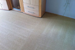 Dry Carpet Cleaning Weybridge