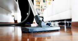 House Cleaning Weybridge