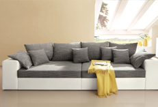 Sofa Cleaning Weybridge
